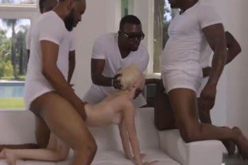 billie piper szopást bbw porn szex kép